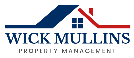 Wick Mullins Property Management